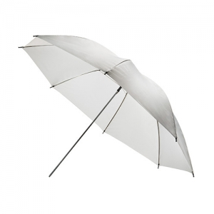 Broncolor Umbrella transparent 85 cm(33.575.00)
