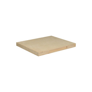 1/8 Mini Apple Box30.5 x 2.5 x 25.5 cm(259534)