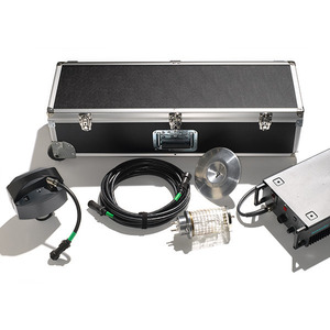 Broncolor HMI FT1600 kit (42.118.XX)