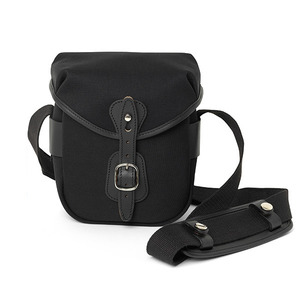 Hasselblad Camera Bag for X System
