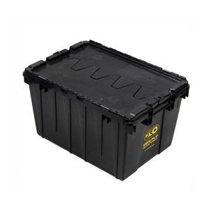 Kino Ballast and Cable Crate w/ Lid