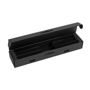 6-Lamp Carry Case (2ft)