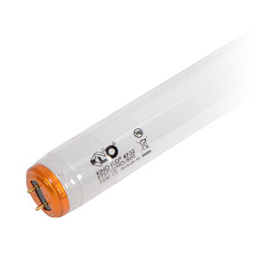 4ft Kino 800ma KF32 Safety-Coated