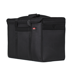 EIZO COLOREDGE 27 inch Carry Bag 27인치 에이조 가방