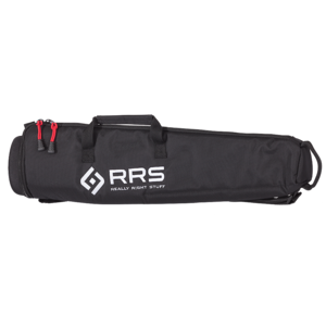 [RRS] TQB-64 Small Tripod Bag