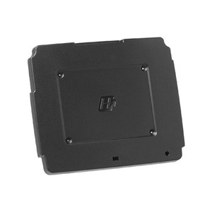Hasselblad Rear Cover Camera Body