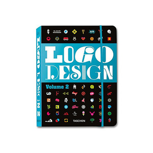 Logo Design Vol. 2