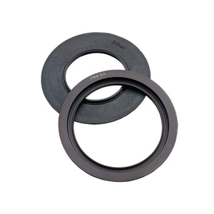 [LEE] Wide Angle Adaptor Ring 67mm
