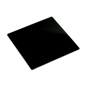 [LEE] SW150 Super Stopper Neutral Density 4.5 Filter (ND 32,000) - Glass