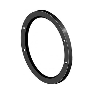 [LEE] 105mm Front Holder Ring