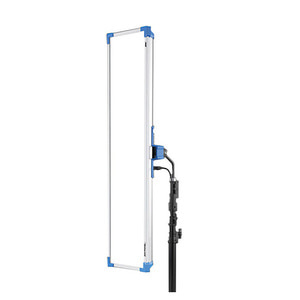 [ARRI] SkyPanel S120-C (Center Mount) (L0.0012948)