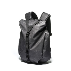 [WOTANCRAFT] Nomad Travel Camera Backpack 15L - Charcoal Black
