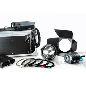 Broncolor HMI 1600 PAR Kit(41.121.00)
