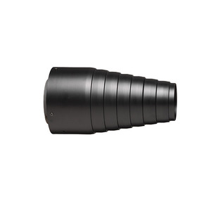 Broncolor Conical Snoot (33.120.00)