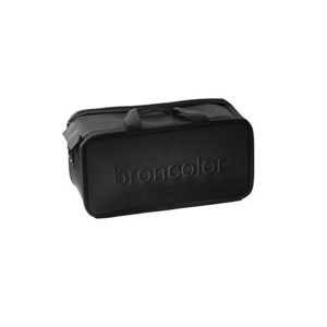 Broncolor Flash Bag 1 (36.531.00)
