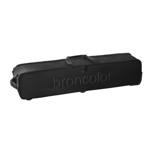 Broncolor Flash Bag 2 (36.532.00)