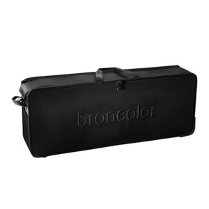 Broncolor Flash Bag 3 (36.533.00)