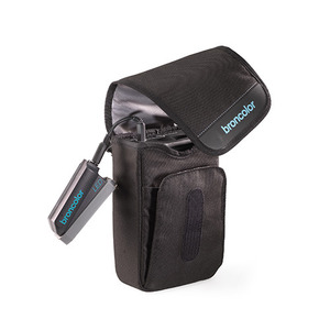 Broncolor Move Battery Bag (36.522.00)