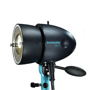 Broncolor Litos(32.030.00)
