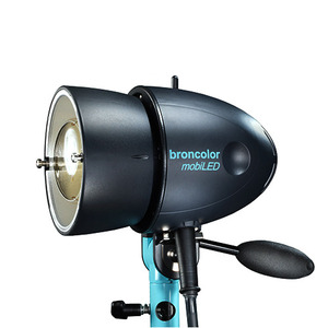 Broncolor MobiLED (32.013.00)