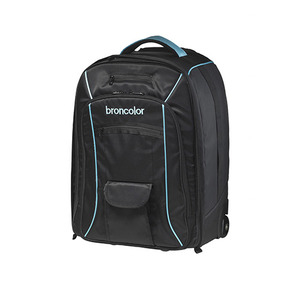 Broncolor Outdoor trolley backpack(36.519.00)