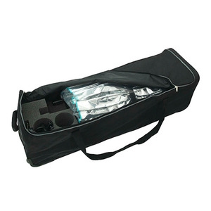 Broncolor Trolley bag (Para 177/222)(36.521.00)