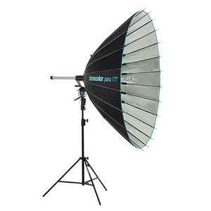 Broncolor Para 177 FT kit(41.177.00)